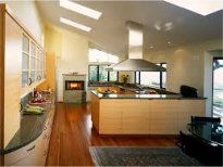 Kitchen installations south east